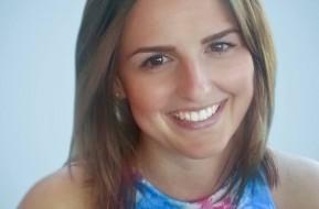 Rebecca Cannon Vitality Fund
