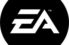 Electronic Arts Educational Fund & Electronic Arts Youth Fund