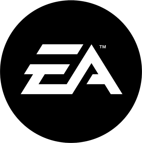 Electronic Arts Educational Fund & Electronic Arts Youth Fund