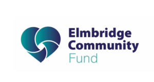Elmbridge Community Fund