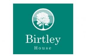 Birtley House Fund