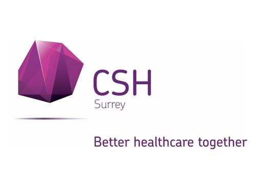 CSH Surrey Community Fund