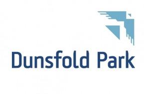 Dunsfold Park Fund