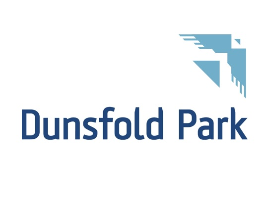 Dunsfold Park Fund