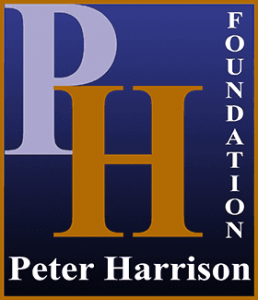 peter-harrison