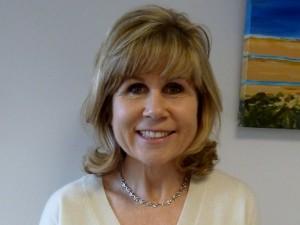 Julie Llewelyn