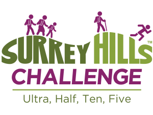 Simply PR & Events_Surrey Hills Challenge_Logo_Approved_Primary 1