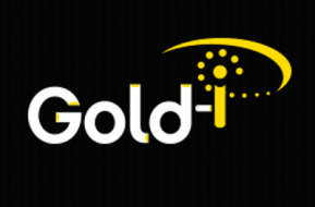 Gold-i Innovation Fund