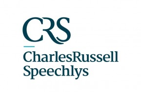 Charles Russell Speechlys Community Fund