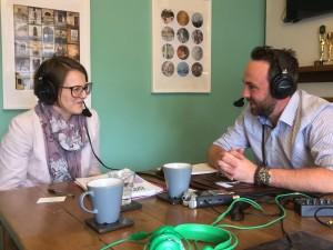 Local Philanthropy Podcast