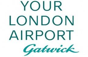 Gatwick Foundation Fund