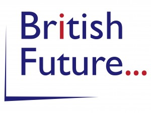 British Future offering free communications training