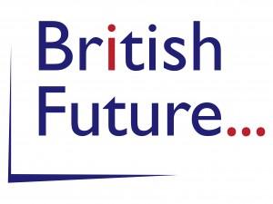 British Future offering free communications training
