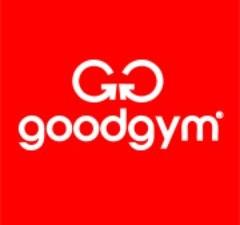 Establishing a GoodGym in Woking