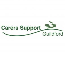 Carers Support (Guildford) Fund