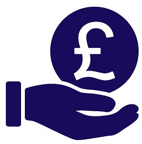 Fidelity Strategic Grants Fund