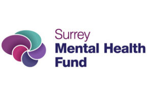 Mental Health Fund