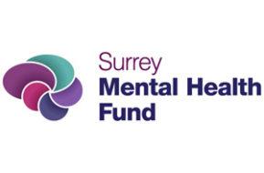 Surrey Mental Health Fund