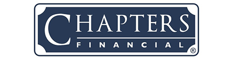 Chapters Financial