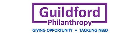 Guildford Philanthropy