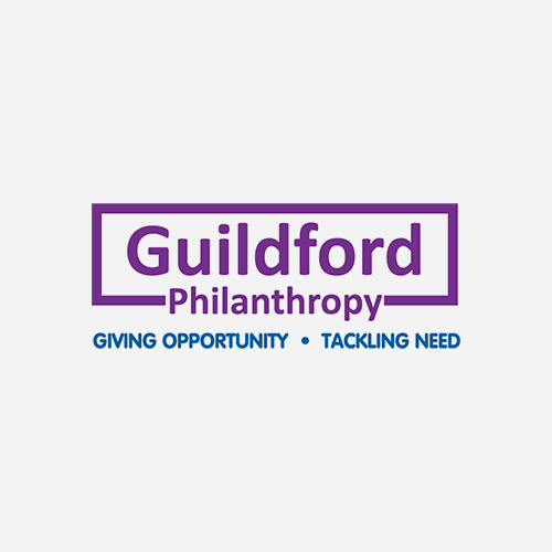 Guildford Philanthropy