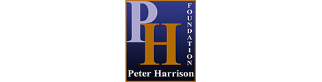 Peter Harrison Foundation
