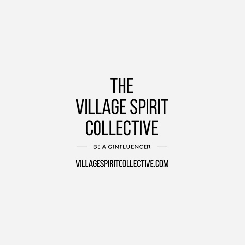 The Village Spirit Collective