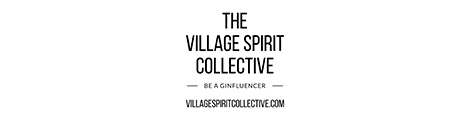 Villiage Spirit