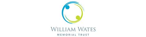 William Wates